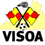Virginia Intercollegiate Soccer Officials Association